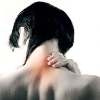 back-pain-400x400